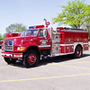 South Pekin Engine 1