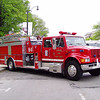 Athens Engine 1