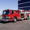 East Peoria Engine 4