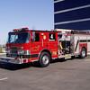 East Peoria Engine 4