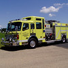 Dunlap Engine 212